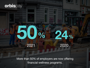 Why is Financial Wellness important?