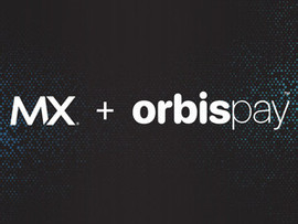 MX Helps OrbisPay Users Get Wages Faster
