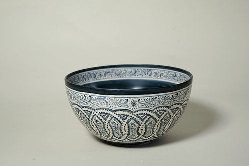 Medium Serving Bowl   8¼""