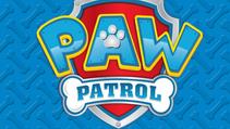PAW PATROL!