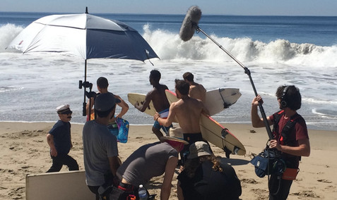 Surfers and Crew Waves Med Crop.jpeg