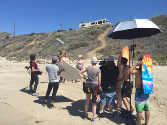 Surfers and Crew 2.JPG