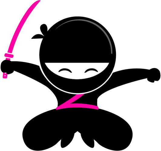 CME Ninja Only.png