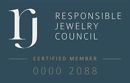 Certified_Member_Logo_EU&US4.png