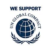 UN_certificate.png