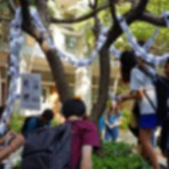 Peace Chain.jpg