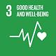 E_SDG-goals_icons-individual-rgb-03.png