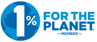 2018-1for the planet logo1small.png