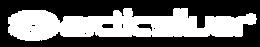 ASI_Logo_Lang_Hvit.png