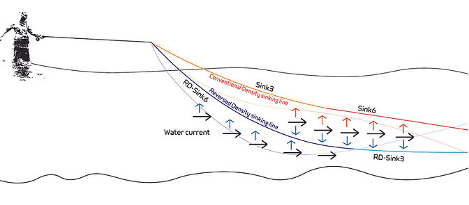 2-Drawing water current.jpg
