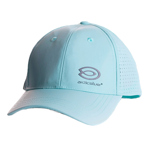 "CAP ""Blue Sea"""