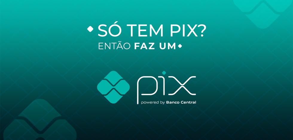 PIXg.png