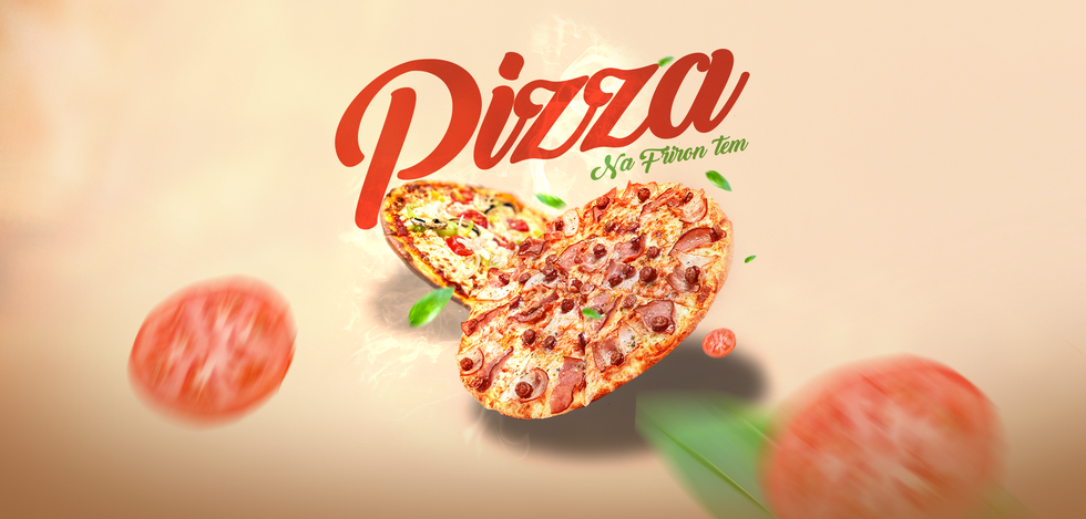 pizzag.png