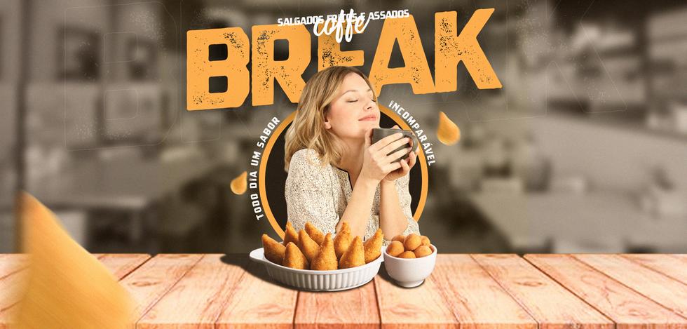 coffe breakg.png