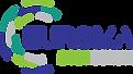 Euroma_2021_logo_colour.png