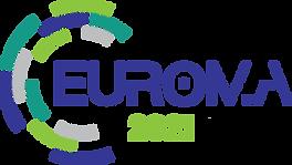 Euroma_2021_logo.png