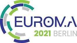 Euroma_2021_logo_colour.jpg