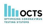 OCTS logo final (002).jpg
