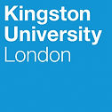 kingston-uni-logo.jpg