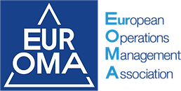 euroma-logo.png