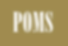 poms logo.png