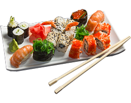 sushi_PNG9237.png