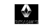 22_renault.png