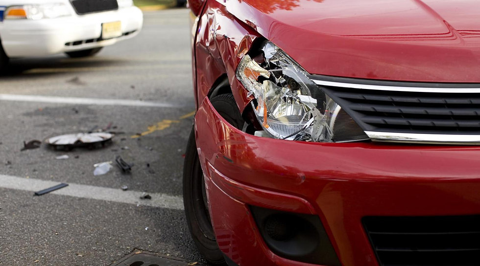 Motor-Vehicle-Damages-Deadlines-1536x852