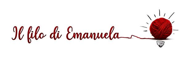 il filo di emanuela.png