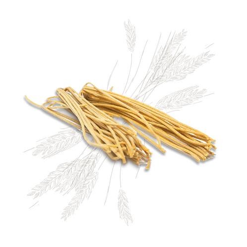 Pastara Spaghetti Classici 500gr