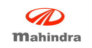 15_mahindra.png