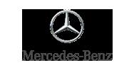16_mercedes_benz.png