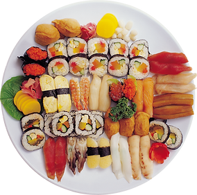 sushi_PNG9213.png