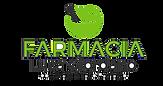 logos-300x158.png