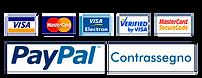 modalita-di-pagamento.png