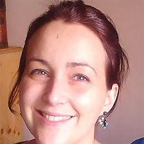 Flavia Zampa psicologa e coach di performens