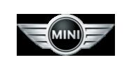 17_mini.png