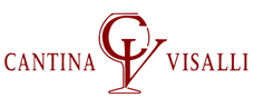 Logo-rosso.png