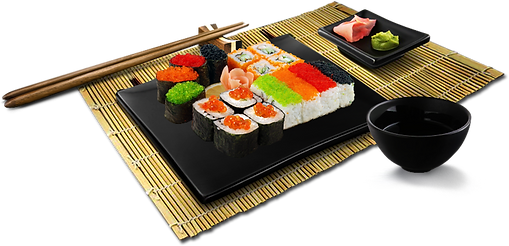 sushi_PNG9246.png