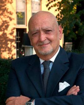 GiuseppeSamàPresidenteAssimprenditori.j