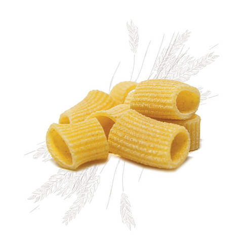 Pastara Mezze Maniche Classiche 500gr
