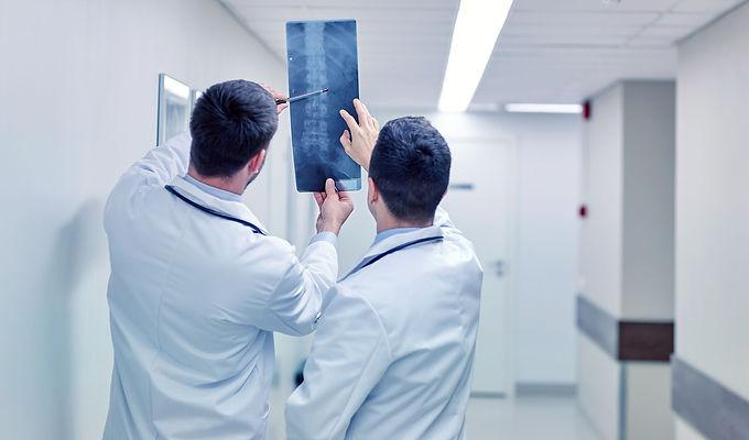 radiologia aversa il centro liguori.jpg