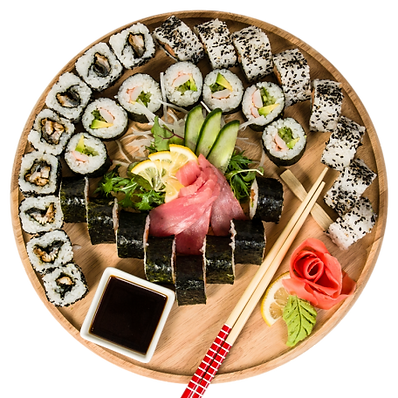 sushi_PNG9253.png