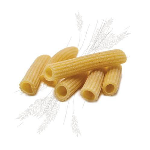 Pastara Maccheroncelli Classici 500gr
