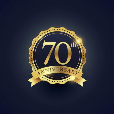 70 anni di Cantina Visalli: festeggiamenti rimandati