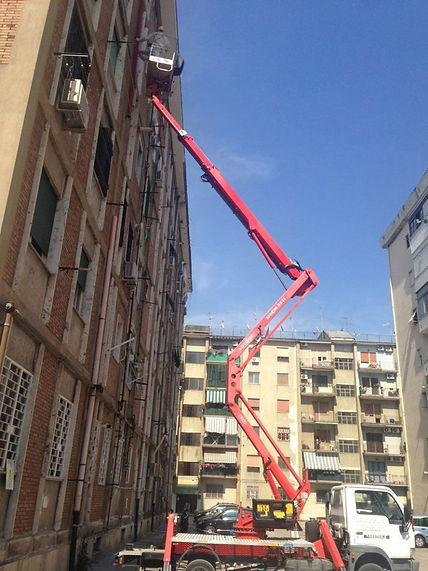 lavori-facciate-palazzi-con-amianto-768x