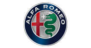 01_alfa_romeo.png