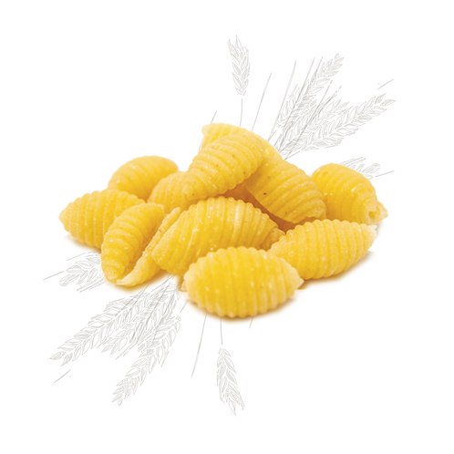 Pastara Gnocchetti Classici 500gr