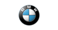 29_bmw.png
