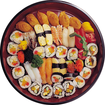 sushi_PNG9202.png